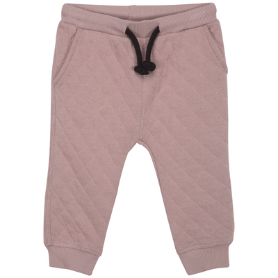 Petit Sofie Schnoor - Pants Light Purple