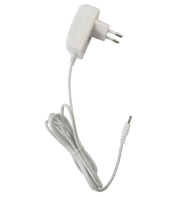 A Little Lovely Company - Adapter 5V EU White