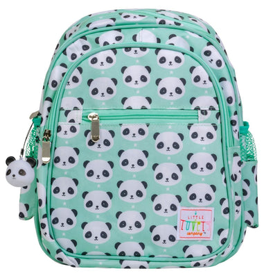 A Little Lovely Company - Backpack Panda