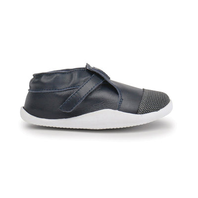 Bobux - Step Up Play Xplorer Origin Navy