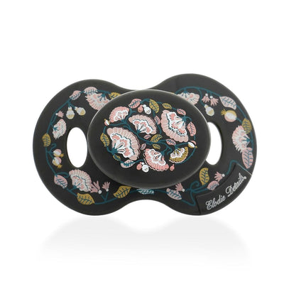 Elodie Details - Pacifier Midnight Bells