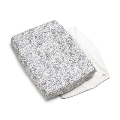 Elodie Details - Changing Pad Cover Dots of Fauna