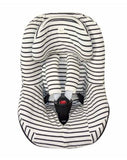 Fundas - Car Seat Cover For Maxi-Cosi 2 Way Pearl Biarritz