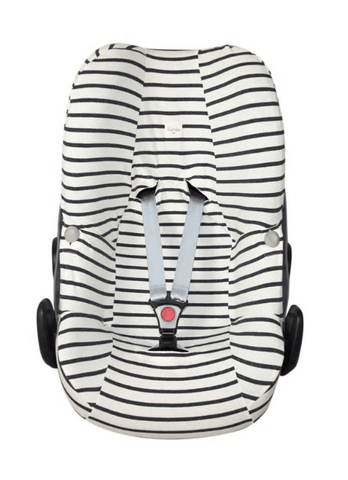 Fundas - Car seat cover MaxiCosi PEBBLE Biarritz