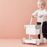 Kids Concept - Shopping Trolley