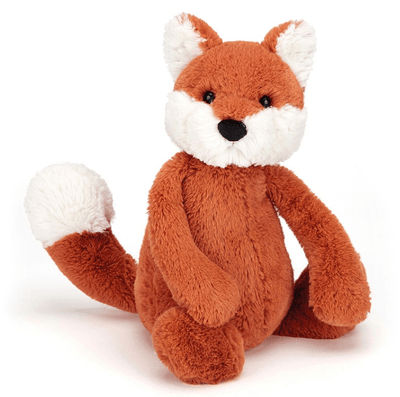 Jellycat - Bashful Fox Cub Medium