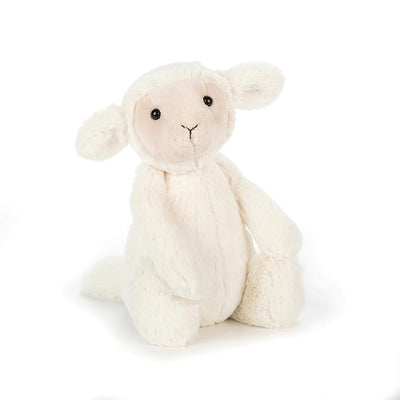 Jellycat - Bashful Lamb Small