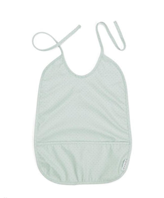 Liewood - Lai Bib Little Dot Dusty Mint