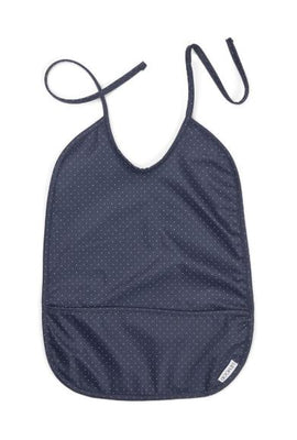 Liewood - Lai Bib Little Dot Navy