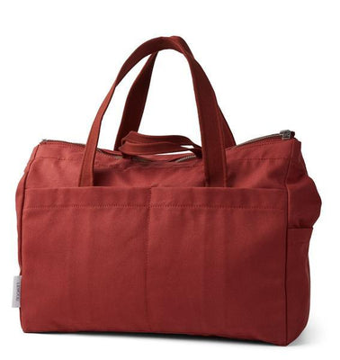 Liewood - Melvin Mommy Bag Rusty