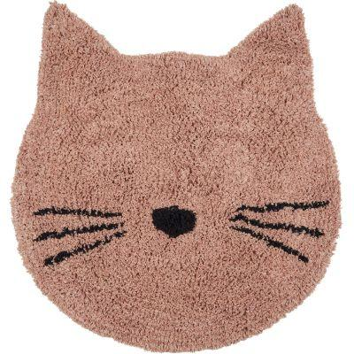 Liewood - Bobby Rug Cat Rose