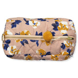 Liewood - Beate Toiletry Bag Flower Bomb Rose