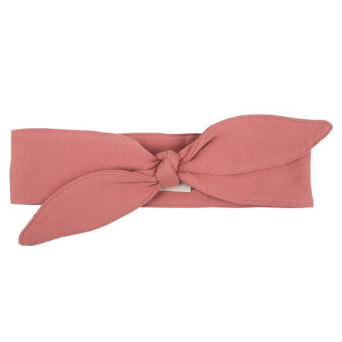 Little Indians - Headband Rose