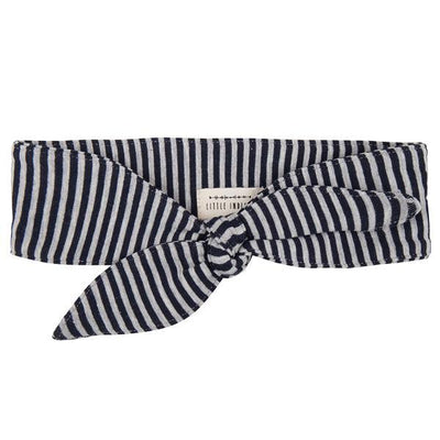 Little Indians - Headband Striped