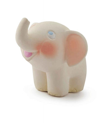 Oli & Carol - Bath Toy Elephant