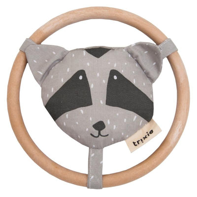 Trixie - Rattle Mr. Raccoon