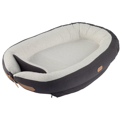 Voksi - Baby Nest Dark Grey