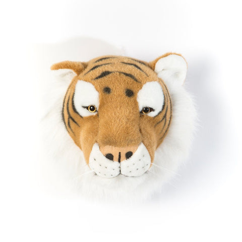 Wild & Soft - Trophy Tiger Felix