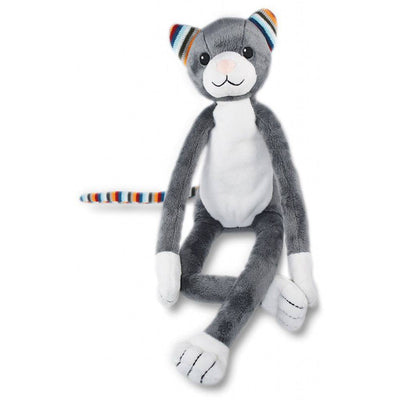 Zazu - Nightlight Soft Toy Katie The Cat