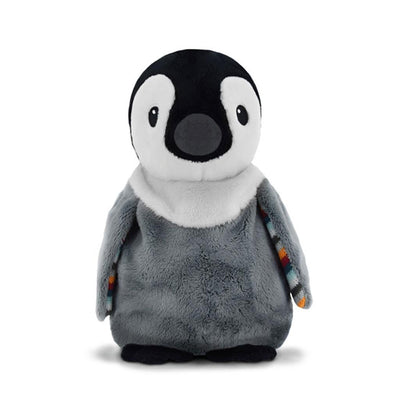 Zazu - Heatable Soft Toy Pip The Penguin
