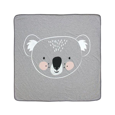MISTER FLY - EVERYTHING BLANKET Koala