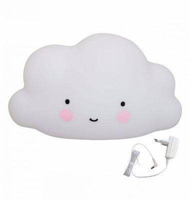 A Little Lovely Company - XL Cloud Light