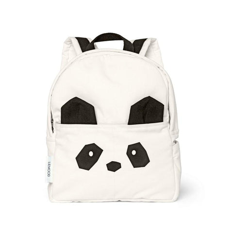 Liewood Backpack Panda