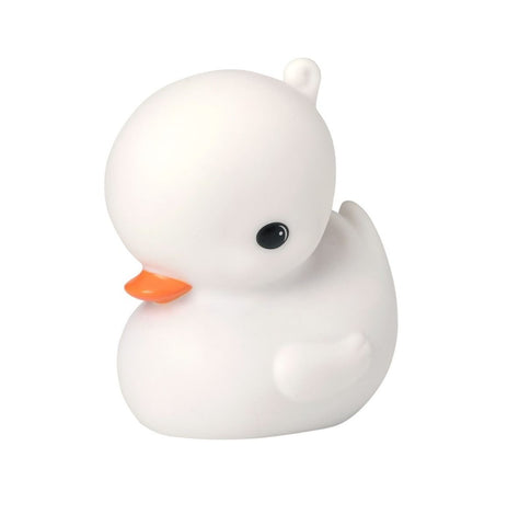 A Little Lovely Company - Little Light Duck White