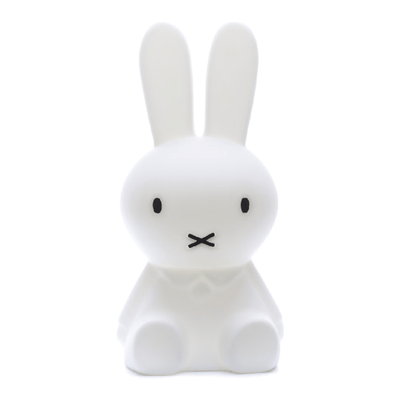 Mr Maria - Miffy First Light lamp