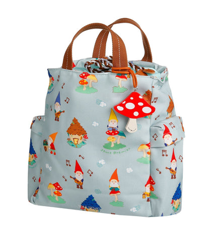 Jeune Premier - Backpack Billie Mini Gnomes