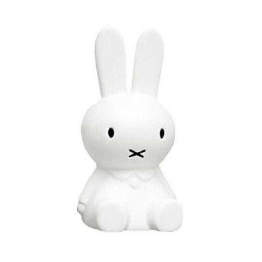 Looking For A Mr Maria Miffy Lamp June And Julian Babyshop