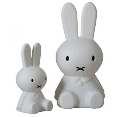 Mr Maria - Miffy XL Lamp
