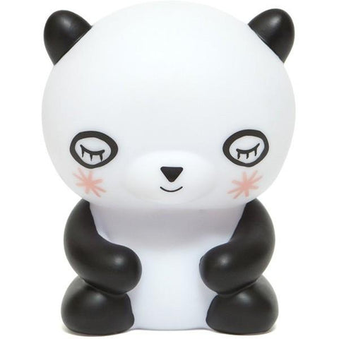 Petit Monkey - Night Light Panda