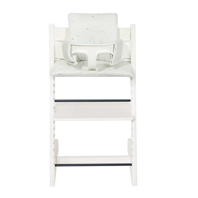 Les Rêves d'Anaïs - High Chair Cushion Stokke Cui Cui
