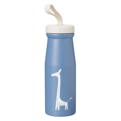 Fresk - Thermal Bottle Giraf