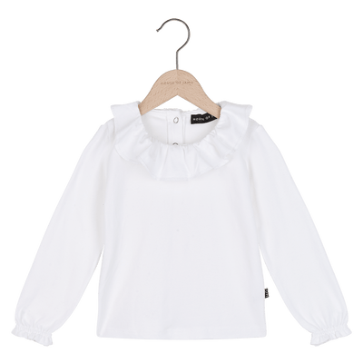 House Of Jamie - Pierrot Tee Snow White