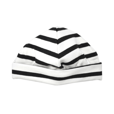 House of Jamie - Classic Hat Breton