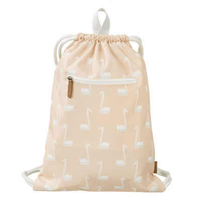 Fresk - Swimming Bag Swan