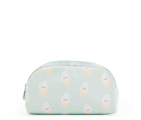 Eef Lillemor - Pencil Pouch Mint Icecream