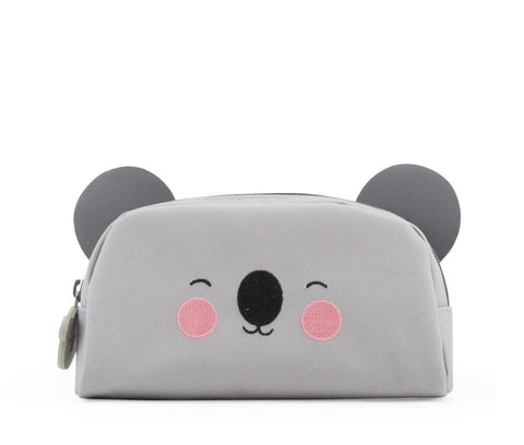 Eef Lillemor - Pencil Cases Faces Koala