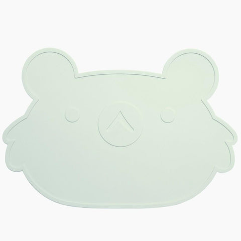 Petit Monkey - Placemat Koala Mint