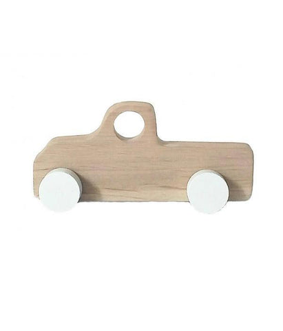 Pinch Toys Maxi truck