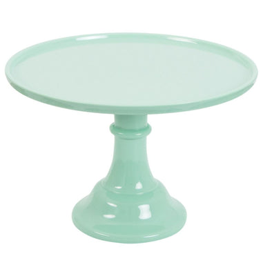 A Little Lovely Company - Cakestand Large Mint