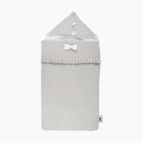 House of Jamie - Travel Sleeping Bag All Stone