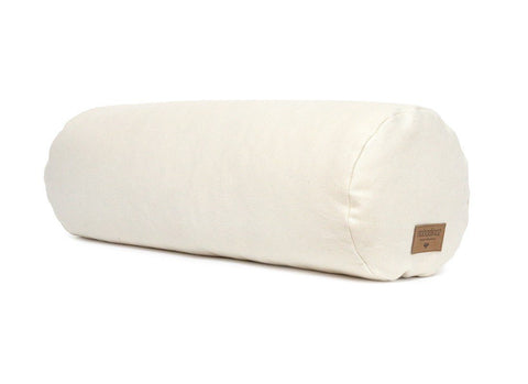 Nobodinoz Sinbad cushion natural