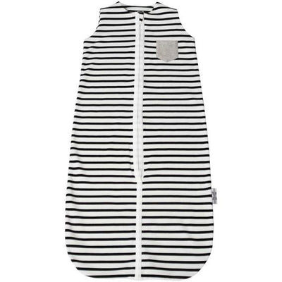 House of Jamie - Sleeping bag Summer Breton