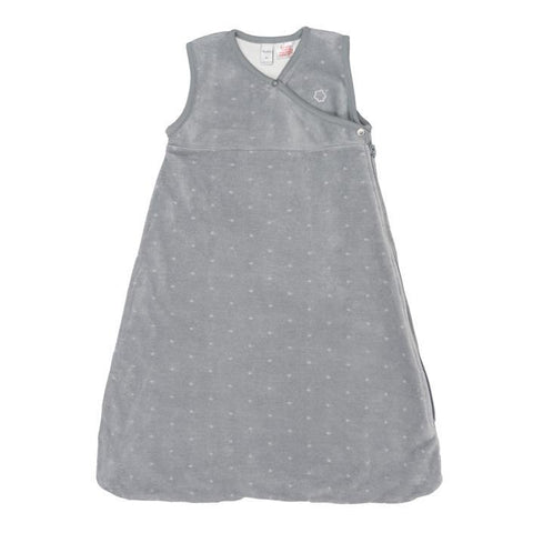 Koeka - Sleeping bag Woodpecker Steel Grey