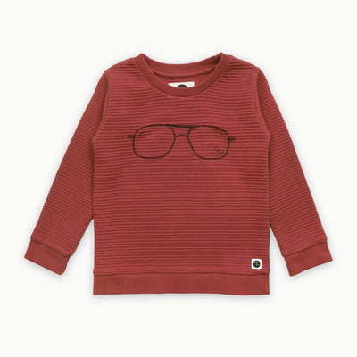 Sproet & Sprout - Sweater Glasses Cedar
