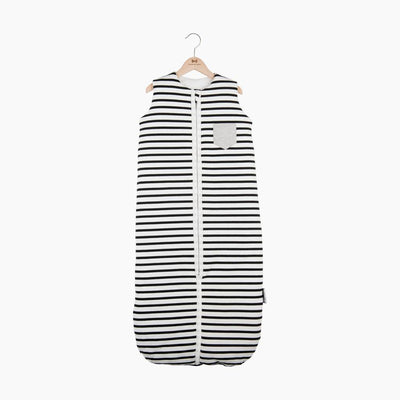 House of Jamie - Sleeping bag Winter Breton