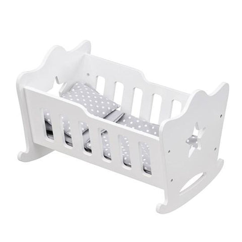 Kids concept - Doll Cradle
